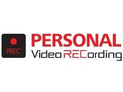 PERSONAL VideoRECording