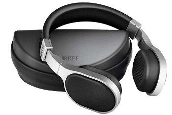 kef headphones. kef m500 kef headphones i