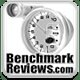 Benchmark Reviews Silver