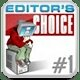 Think Computer Editor's Choice