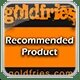 Goldfries Recommended Product