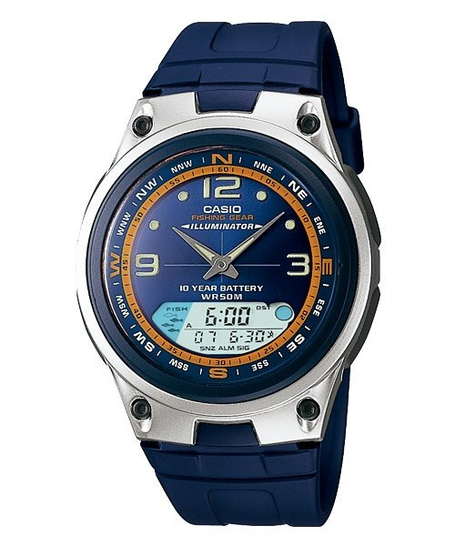 casio-standard-analog-digital-watch-fishing-gear-10-years-battery-life-aw-82-1av-p
