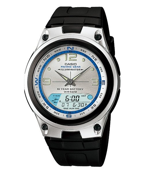 casio-standard-analog-digital-watch-fishing-gear-10-years-battery-life-aw-82-1av-p