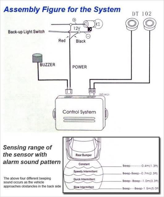 Proton wira alarm wiring diagram wikishare proton wira alarm wiring diagram and schematic asfbconference2016 Choice Image