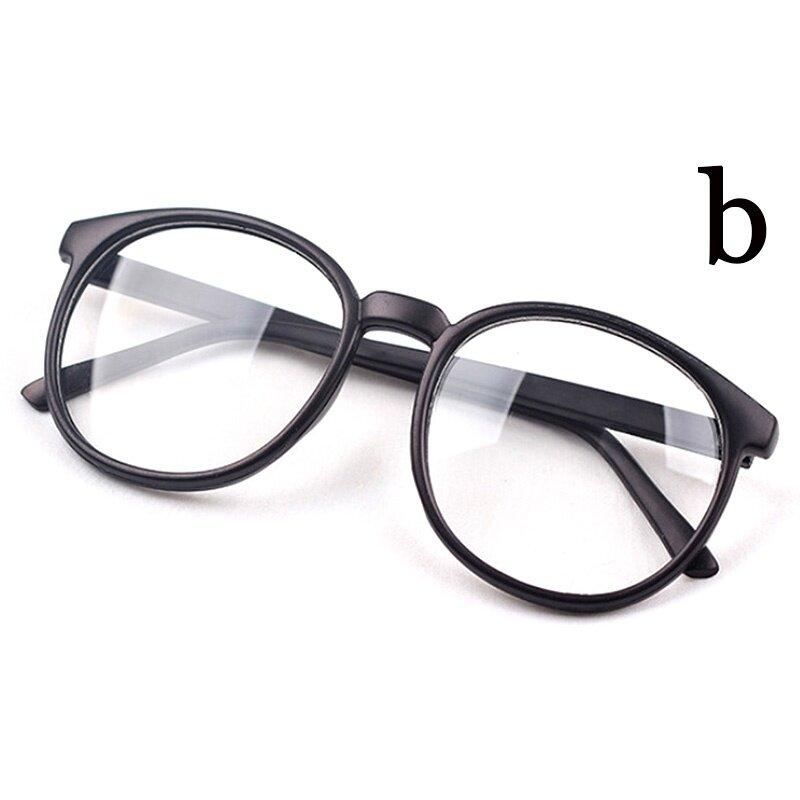 ✓ Belanja untuk Harga Terbaik! Semak Sekarang! Vintage Men Eyeglass ... c7dbc64d7a25
