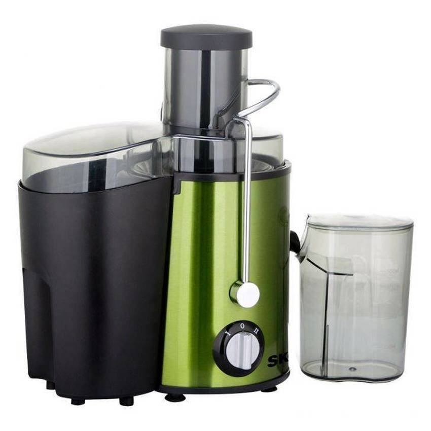 Best Quality Slow Juicer : Reomdno High Quality Juicer Stainle (end 6/27/2018 12:15 PM)