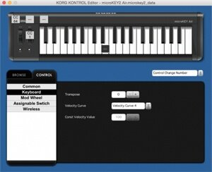 Ableton live discount coupon