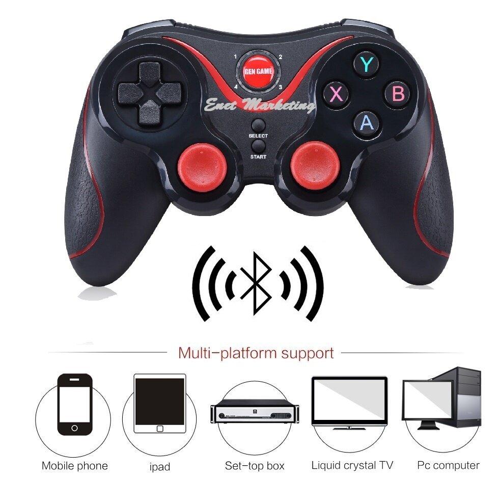 samsung tv game controller. image samsung tv game controller