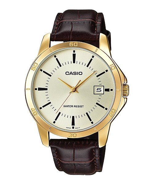 casio-standard-analog-couple-men-ladies-watch-mtp-v004gl-9a-p
