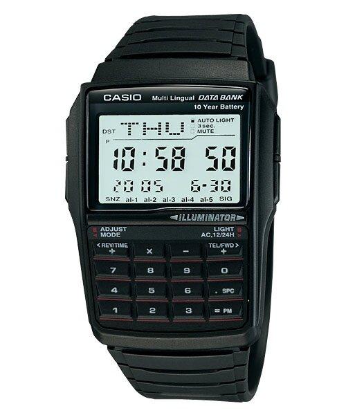 casio-data-bank-watch-calculator-telememo-dual-time-dbc-32-1av-p