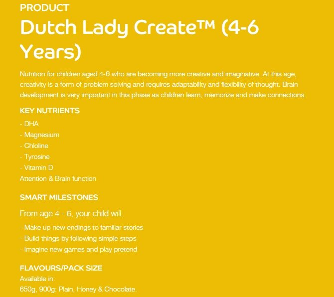 recommendations dutch lady Watch the best young dutch girls in action enjoy hardcore dutch porn with tight pussy fucking and anal pounding click now & get all the hottest dutch girls.