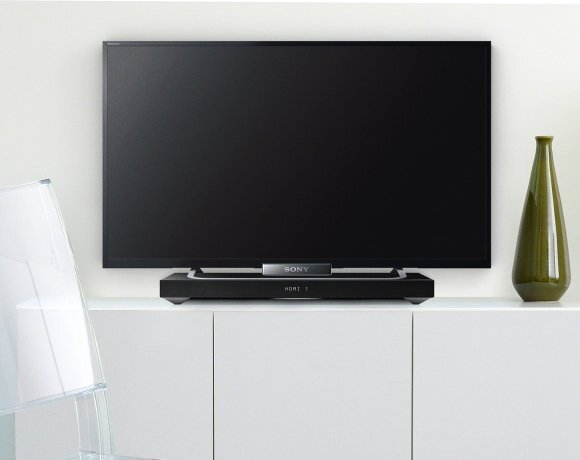 sony tv with built in speakers. product details of sony 2.1ch tv base speaker with built-in subwoofer ht-xt1 tv built in speakers h