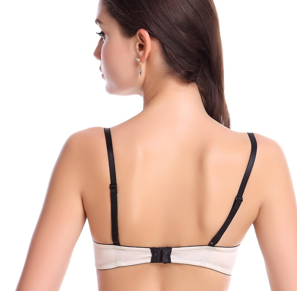 Sale and Clearance items are final sale and do not qualify for return or exchange. All returns or exchanges must be made within 60 days of the date of shipment to qualify for free returns. Exchanges are processed as a return and subsequent purchase; please select your new items on venchik.ml or call BRAS