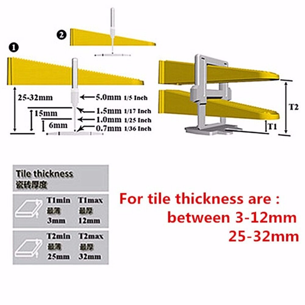 Thickness of floor tile images home flooring design floor tile thickness sportparts adhesive thickness for floor tiles images home flooring design marialoaizafo images dailygadgetfo Image collections