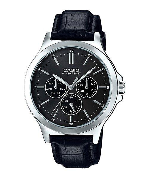 casio-men-watch-analog-mtp-v300l-1a-p