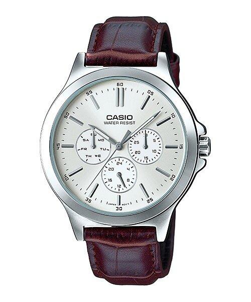 casio-men-watch-analog-mtp-v300l-7a-p