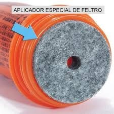 Image result for glaco roll on