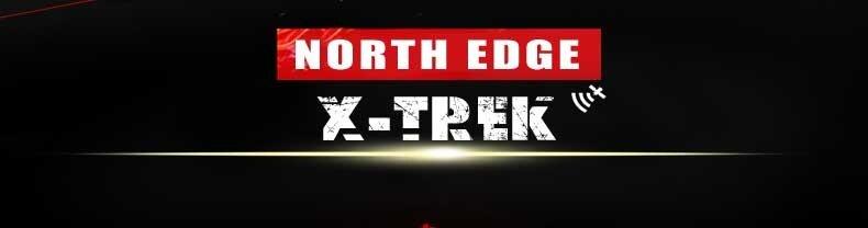X-TREK_01