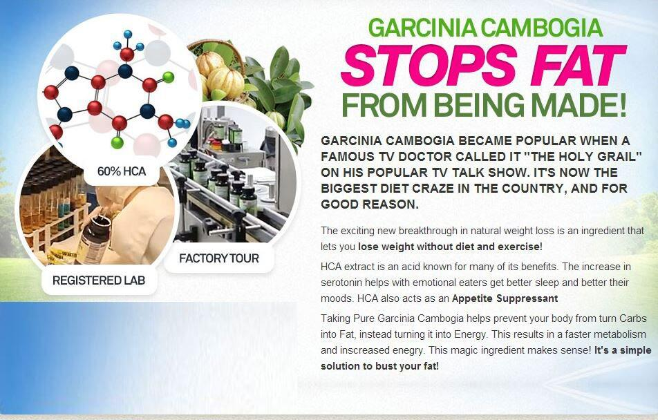 Weight loss center in plant city fl