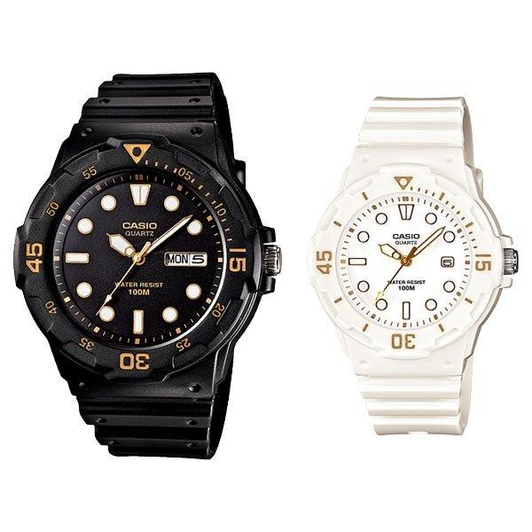 casio-standard-analog-mens-ladies-fashion-couple-pair-watch-mrw-200h-1ev-lrw-200h-7e2v-p