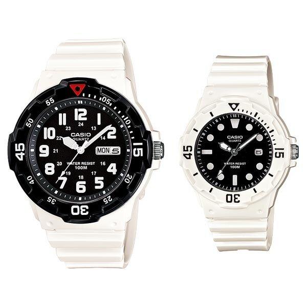casio-standard-analog-mens-ladies-fashion-couple-pair-watch-mrw-200hc-7bv-lrw-200h-1ev