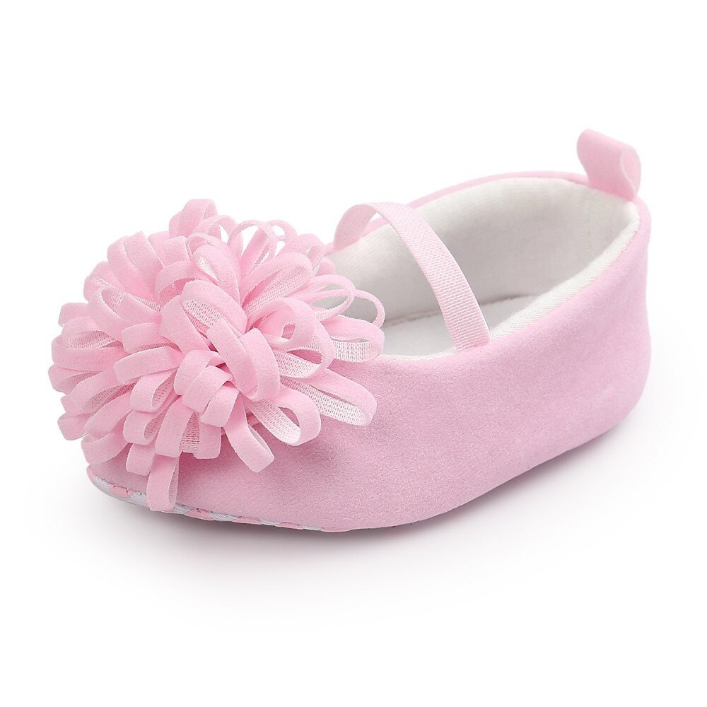 Lazada Shoes For Baby Girl