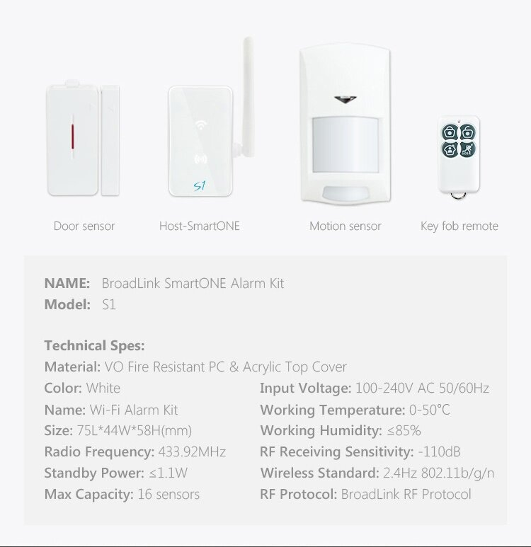 E 941DA 1K2P additionally US6724316 moreover Remote Controlled Alarm together with 251 Ceiling Mounted Pir Motion Detector likewise Plv 720p Hd Robot Wifi Ip Camera For Indoor Using Pan Tilt Daynight Vision 2 Way Audio Sd Card Slot Motion Detection Free App Support 9 Languages One Key To Move Sd Card Not Included. on wireless motion sensor alarm