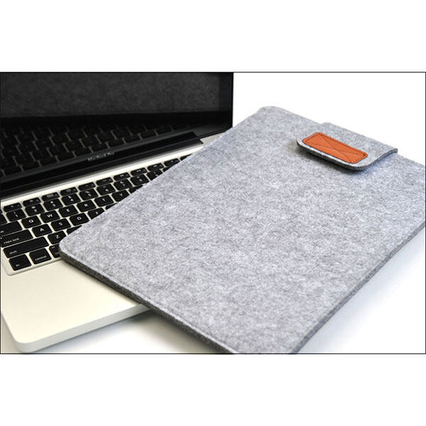 ... Anti Scratch For 13 Inch Macbook Source Amart 13 3 Inch Notebook Laptop Sleeve Case Cover