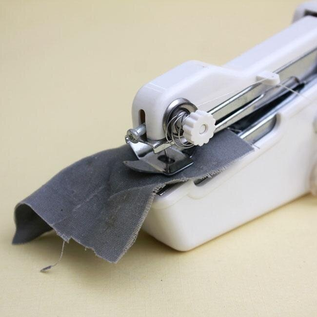handy stitch sewing machine instructions