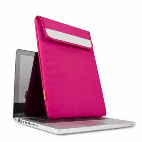 Easy%20Series%2014-Pink-02.jpg