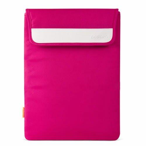 Easy%20Series%2014-Pink-01.jpg