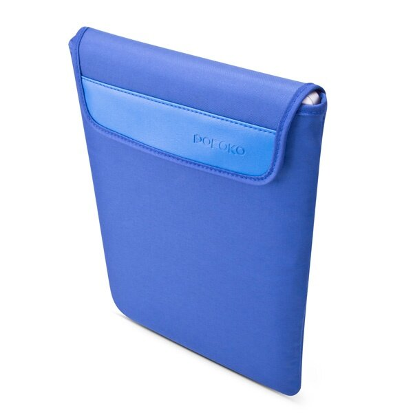 EasySeries-Blue-04.jpg