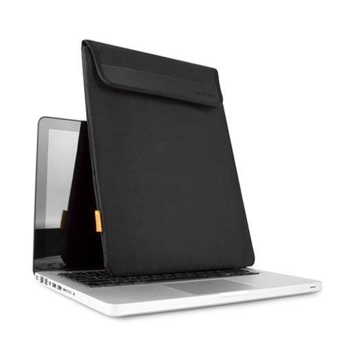 EasySeries14-Black-021.jpg