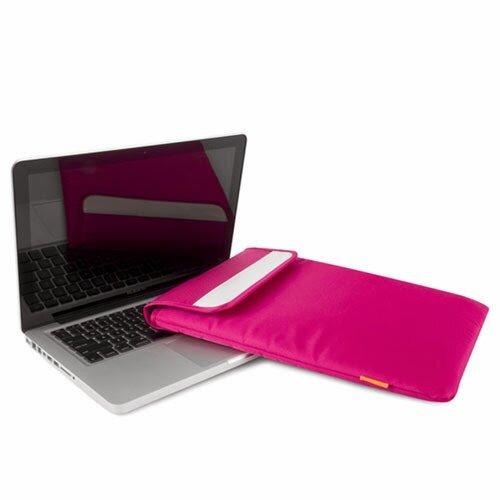 Easy%20Series%2014-Pink-03.jpg