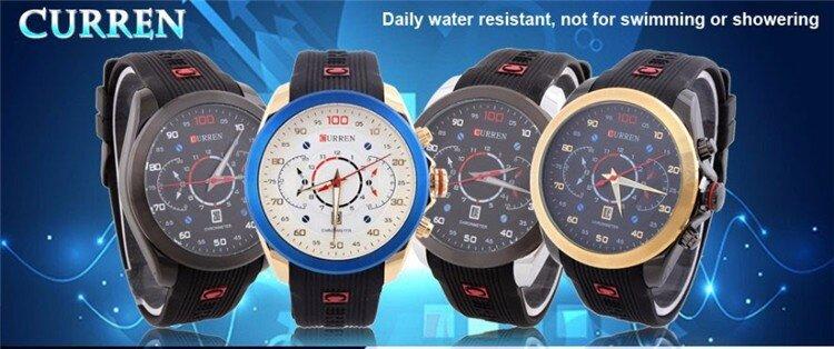 HOT-Orologi-Uomo-Water-Resistent-Militari-Watch-Man-Relogio-Masculino-Curren-Montre-Homme-Sport-Waterproof-Orologi-Uomo-Factory (13)
