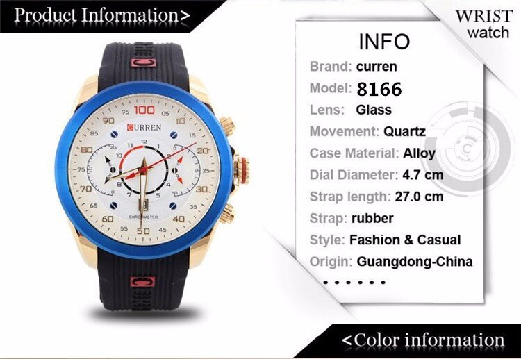HOT-Orologi-Uomo-Water-Resistent-Militari-Watch-Man-Relogio-Masculino-Curren-Montre-Homme-Sport-Waterproof-Orologi-Uomo-Factory (5)