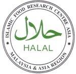 Halal_logo1.jpg