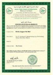 halal_certificate_herba_anggun_3.jpg