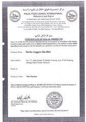Maxx_Certificate.jpg