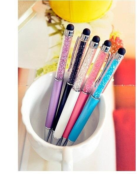st-gift-present-2-1-crystal-stylus-pen-g