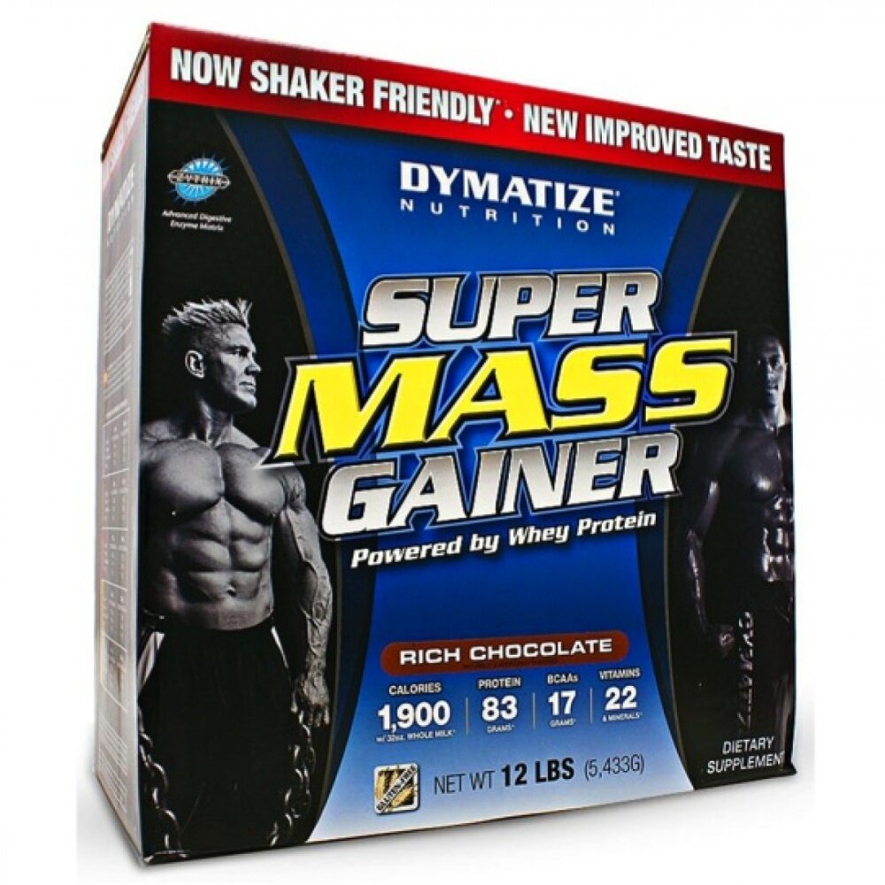 Dymatize Food Supplements price in Malaysia - Best Dymatize Food ...
