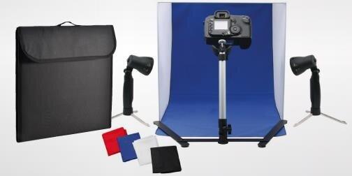 mini-portable-photo-studio-skyeast-1311-