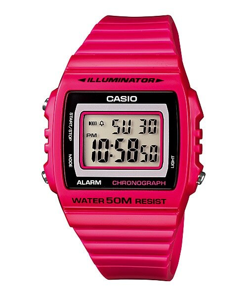 casio-standard-digital-watch-alarm-water