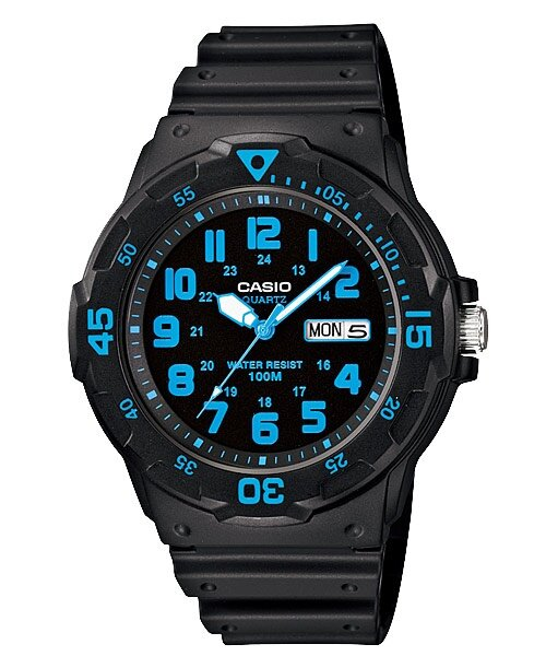 casio-standard-analog-mens-watch-day-dat