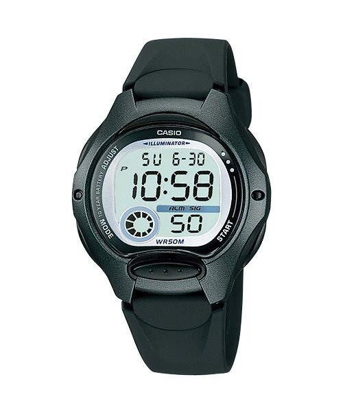 casio-standard-digital-watch-10-year-bat