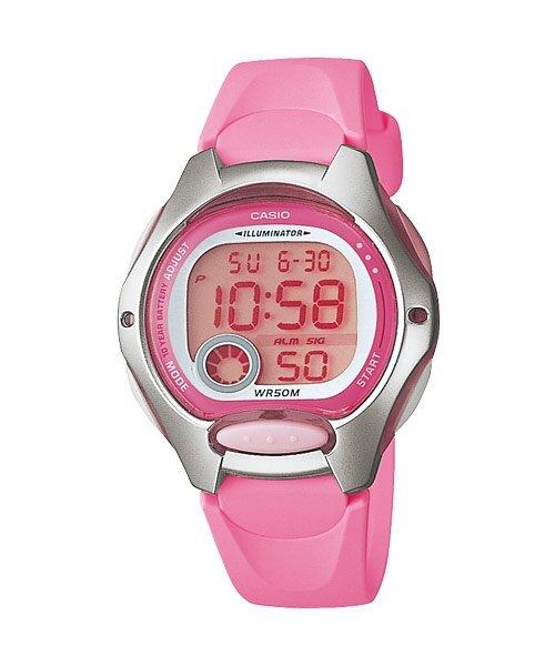 casio-standard-digital-watch-10-year-bat