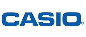 2014html-mid-logo-300x130-casio.jpg