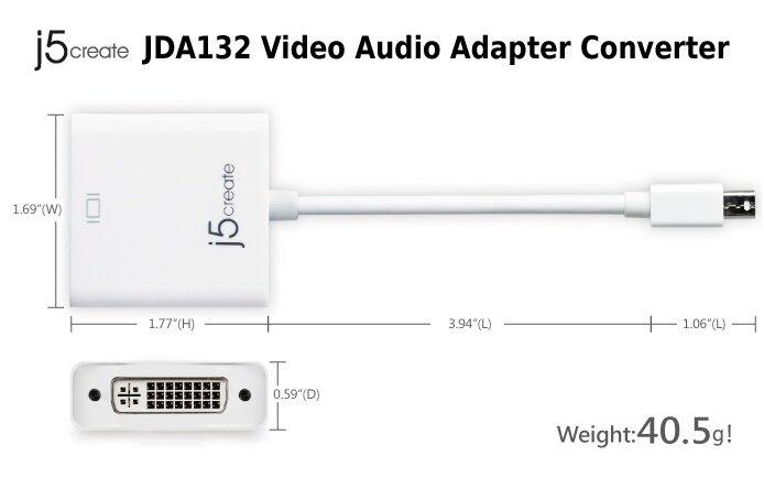 jda132-left.jpg