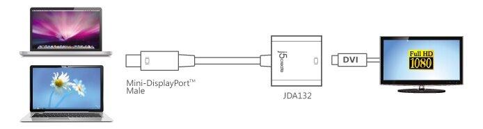 jda132-back.jpg
