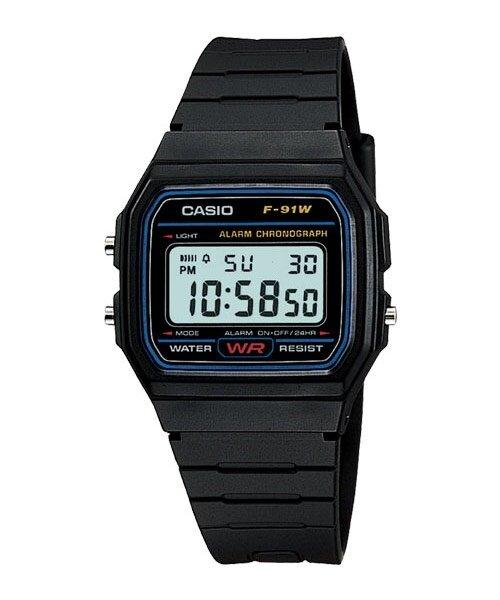 casio-classic-digital-watch-alarm-calendar-casual-f-91w-1-p